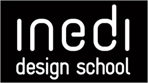 INEDI, Instituto Europeo de Diseño