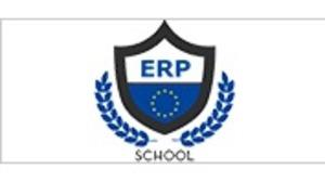 ERP School
