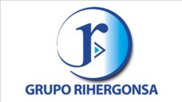 RIHERGONSA