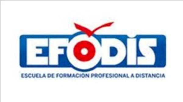 EFODIS ( Escuela de Formación a Distancia)