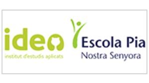Idea Institut Estudis Aplicats - Escolas Pia