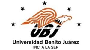 UNIVERSIDAD BENITO JUAREZ