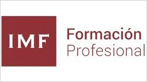 Formación Profesional Técnico superior en desarrollo de aplicaciones multiplataforma