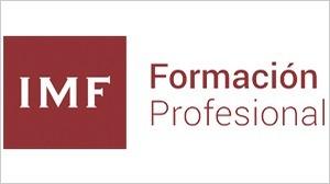 IMF Institución Académica