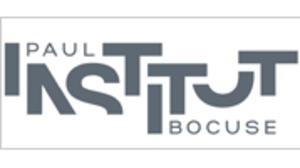 Institut Paul Bocuse España