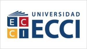 Logo de UNIVERSIDAD ECCI