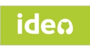 IDEA Institut dEstudis Aplicats Cursos Certificados