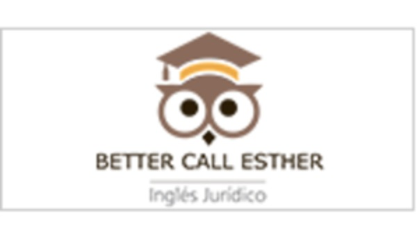 Ir a BETTER CALL ESTHER