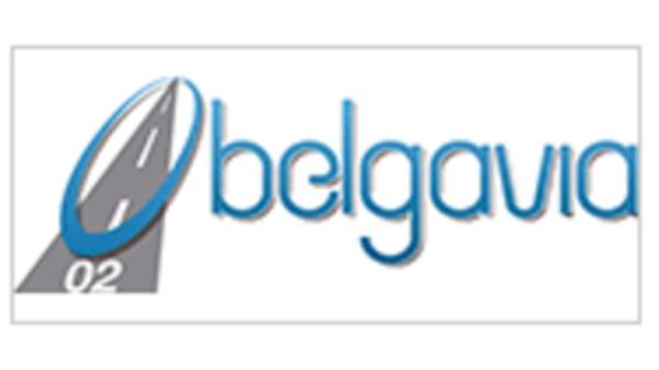 Ir a Belgavia
