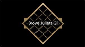 Brows Julieta Gil