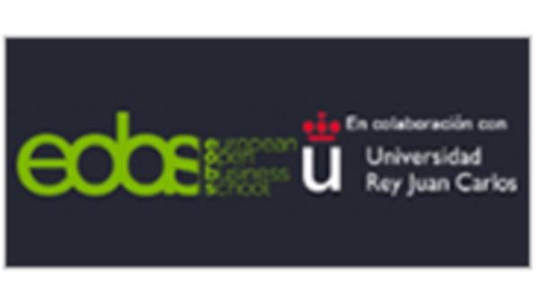 EOBS en colaboración con la Universidad Rey Juan Carlos