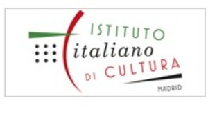 Italiano C 1 Dominio operativo eficaz