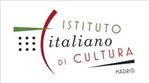 Curso de Italiano A2.2 Plataforma