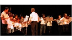 Violín Clases Personalizadas (métodos Suzuki, Conservatorio, Abrsm)