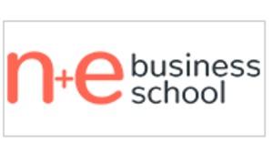 Negocios y Estrategia Business School (N+E Business School)