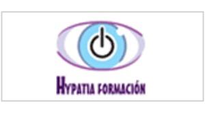 Hypatia Formación