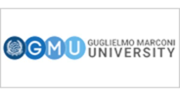 Universidad Guglielmo Marconi