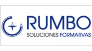 RUMBO Soluciones Formativas