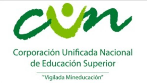 Corporación Unificada Nacional de Educación Superior CUN