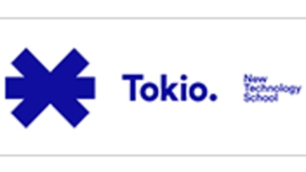 Ir a TOKIO