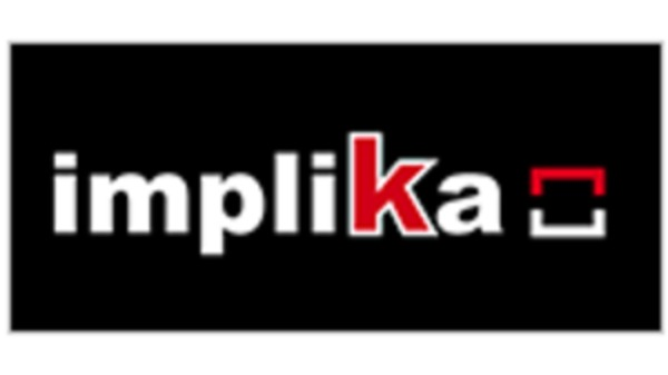 IMPLIKA ZARAGOZA