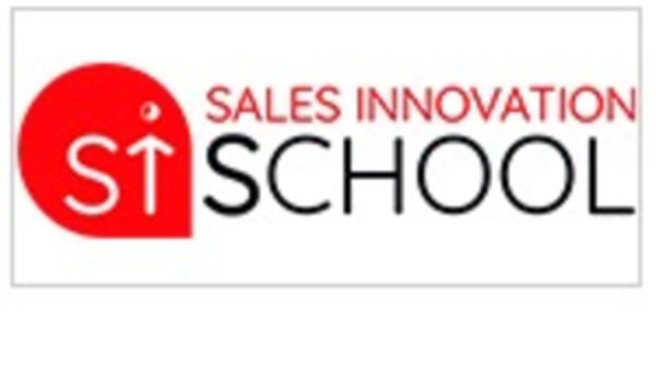 SALES INNOVATION SCHOOL (SI SCHOOL)