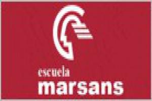 Escuela Marsans
