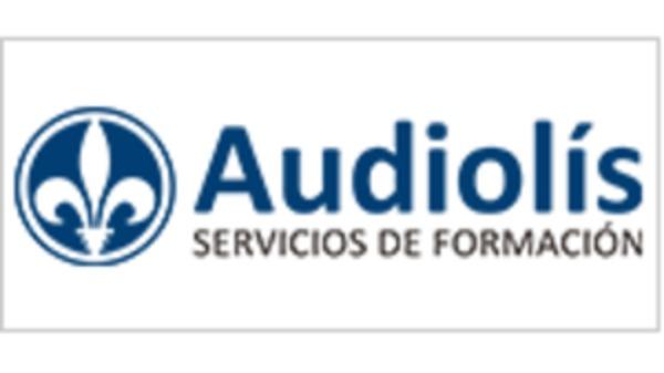 Audiolís, Servicios de Formación