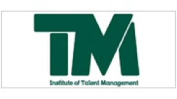 Institute TM