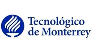 Tecnológico de Monterrey Postgrados
