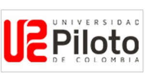 Universidad Unipiloto