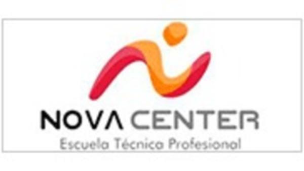 Escuela Nova Center. Escuela Técnica Profesional.
