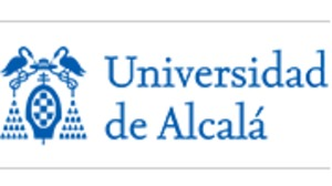 UNIVERSIDAD DE ALCALÁ - MASTER DAP