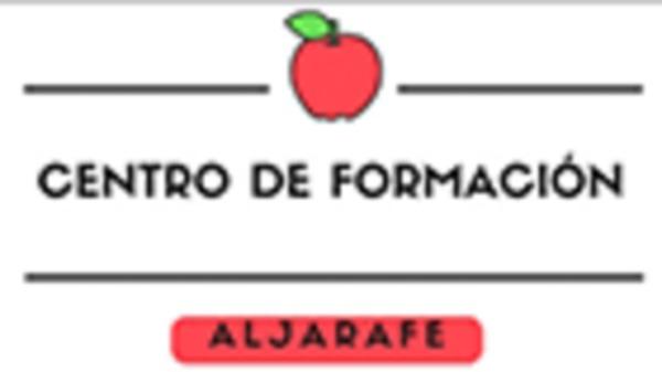 Centro de Formación Aljarafe