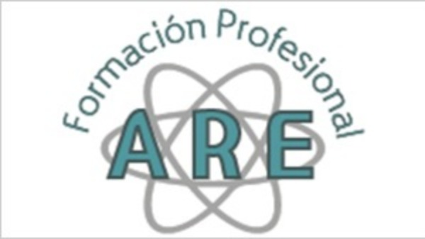 ARE FORMACION PROFESIONAL