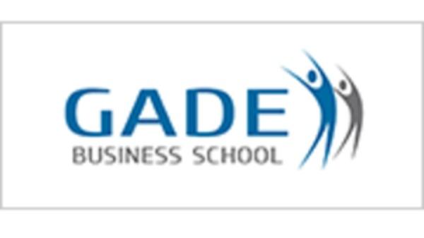 Escuela Superior Gade-URJC