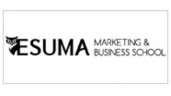 ESUMA MARKETING AND BUSINESS SCHOOL