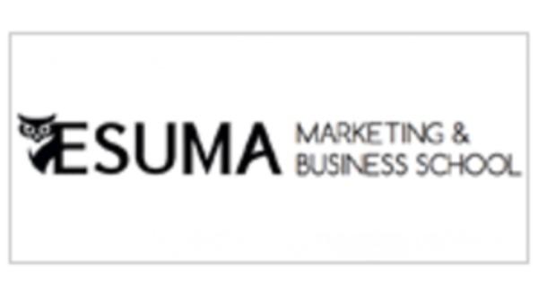 Ir a ESUMA MARKETING AND BUSINESS SCHOOL