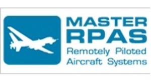 Máster en Drones-RPAS