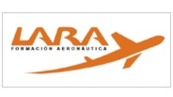 LARA AERONAUTICA