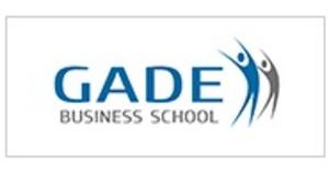 Ir a MBA, Máster de dirección de empresas