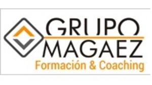 Magaez Consulting S.LU