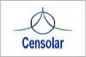 Censolar - Centro de Estudios de la Energía Solar