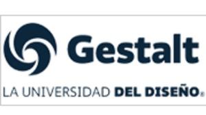 Centro de Estudios Gestalt. La universidad del diseño