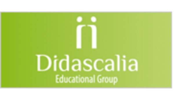 DIDASCALIA EDUCATIONAL GROUP
