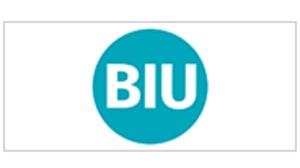BIU Broward International University