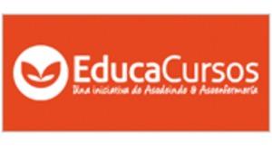 EducaCursos