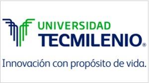 UNIVERSIDAD TECMILENIO GUADALAJARA