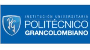 Logo de CSU - Mosquera - Facatativa y otras