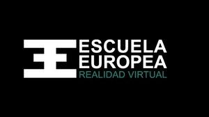Escuela Europea de Realidad Virtual y Creación de Videojuegos